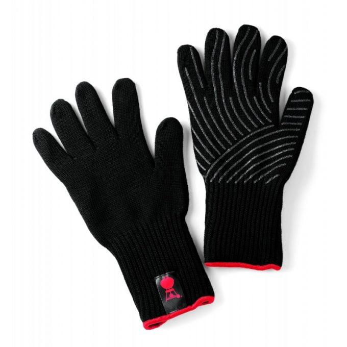 перчатки для защиты рук от холода