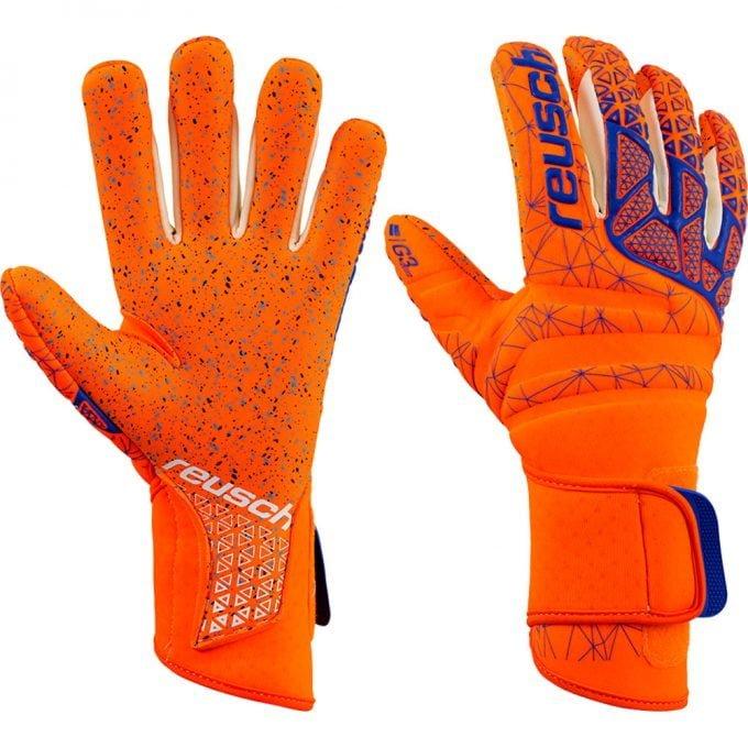 перчаток большое разнообразие