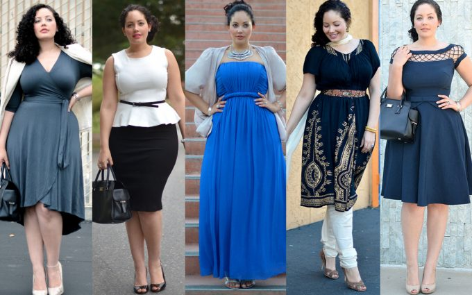 какие цвета одежды выгодней для типа груша