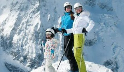 Какие горнолыжные костюмы бывают и что лучше выбрать