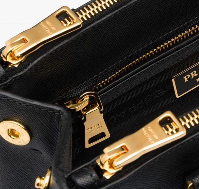 фурнитура для сумки