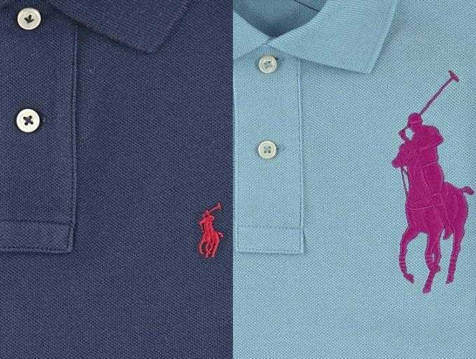 бренд-классика модной одежды