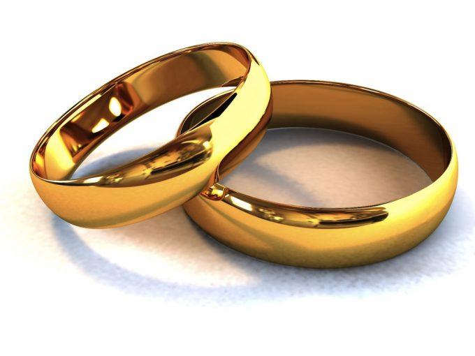 где стоит покупать обручальные кольца