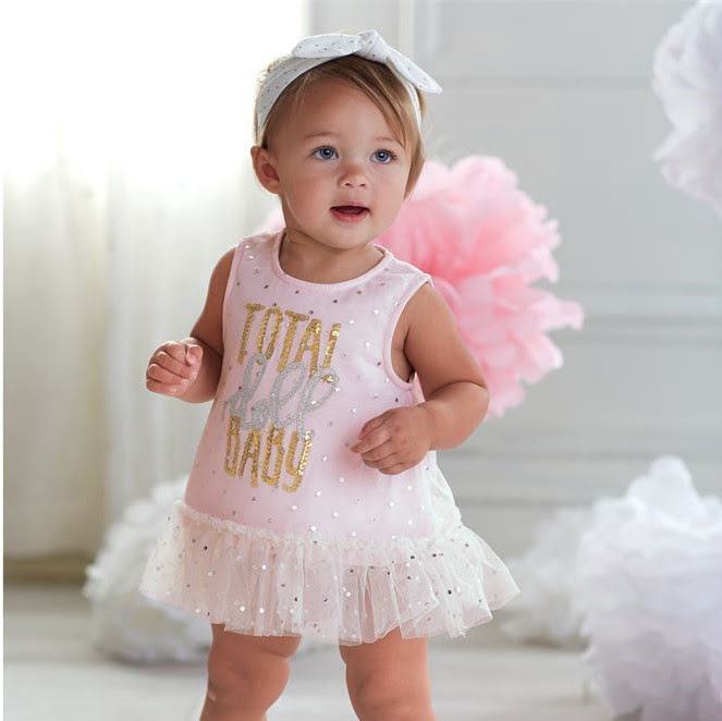 как выбрать размер для малыша