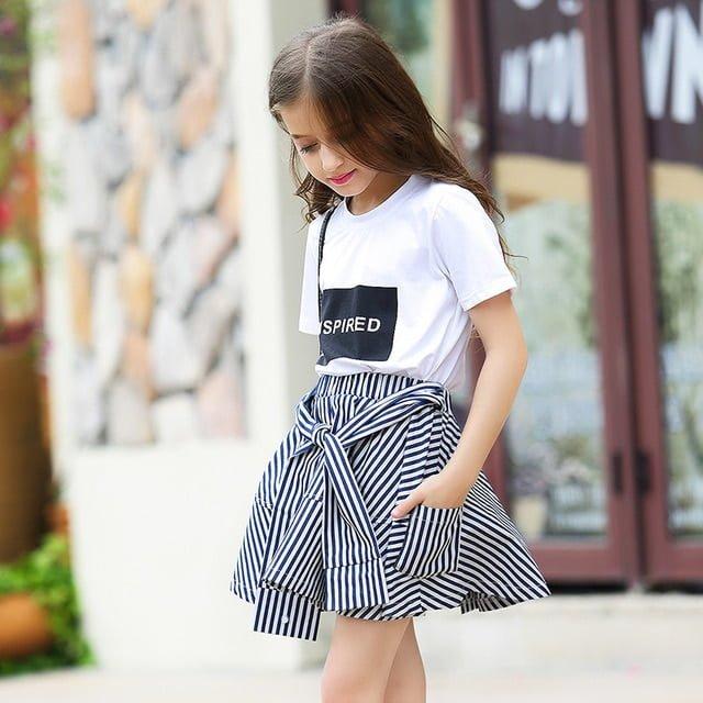 какие рекомендации по выборе размеров одежды