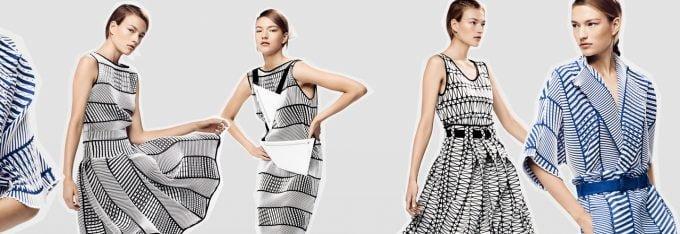 одежда в стиле трансформеров