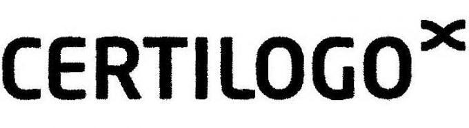 Что такое Certilogo