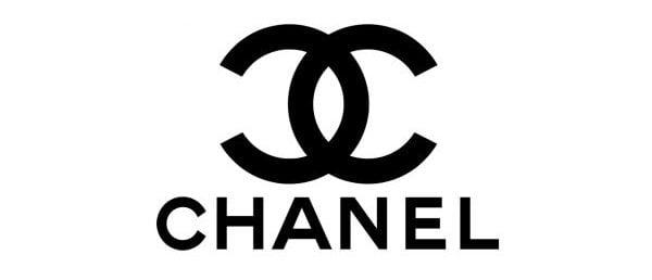 Французская одежда Шанель