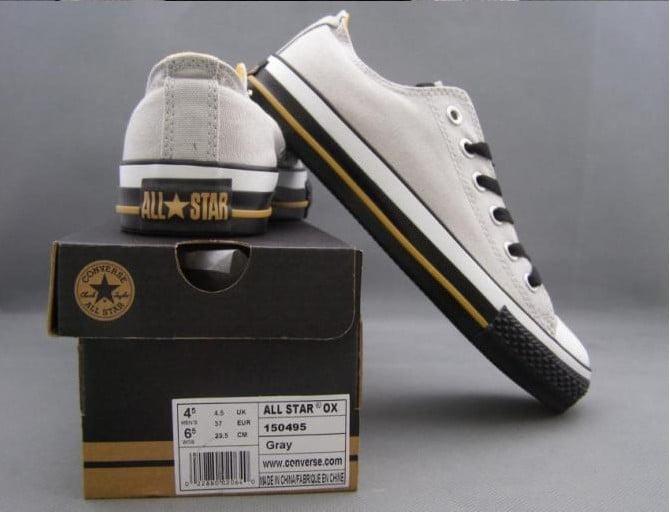 где печатается ортикул обуви