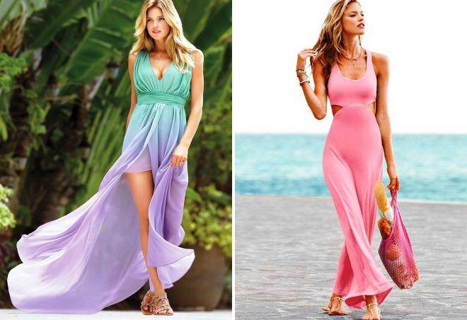 одежда Victoria's Secret