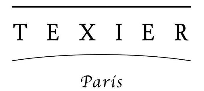 Размеры бренда Texier