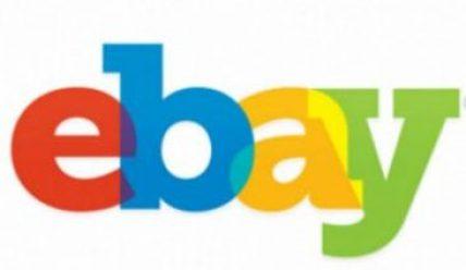 Правила оформления быстрого возврата на eBay