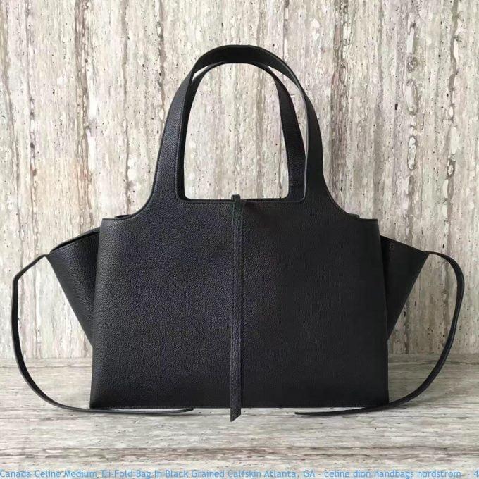 какая оригинальная форма сумок
