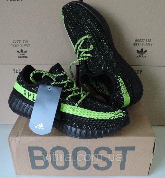 брендовая этикетка на кросовках