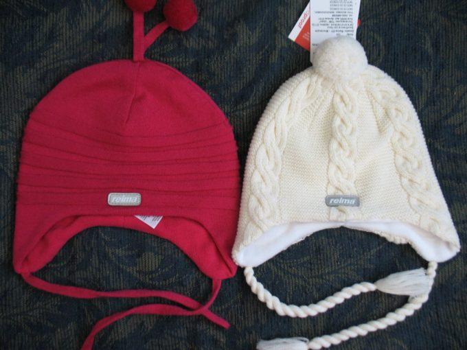 фасон и качество шапок