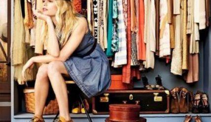 Как перевести русские размеры одежды на итальянские