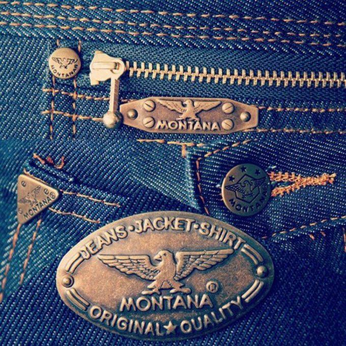 фурнитура для для джинсов