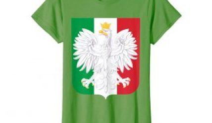 Как перевести одежду польских размеров на русские