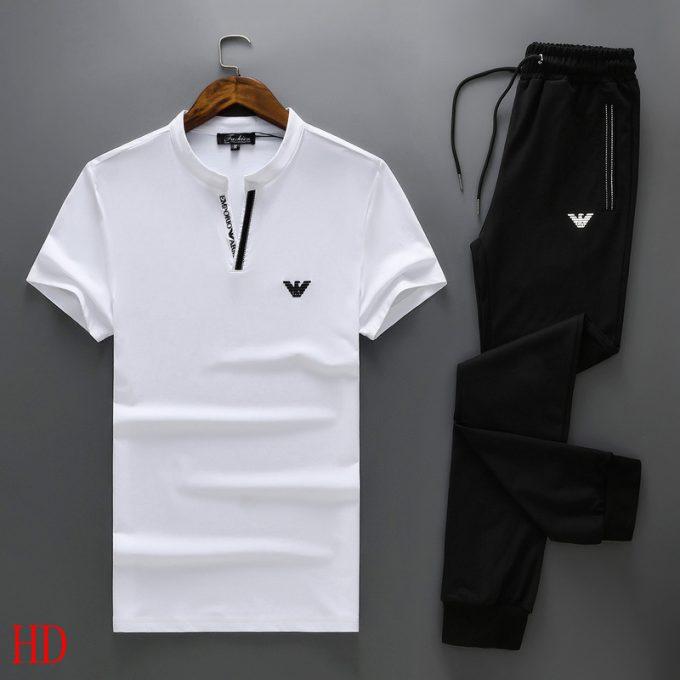 качественная и модная одежда