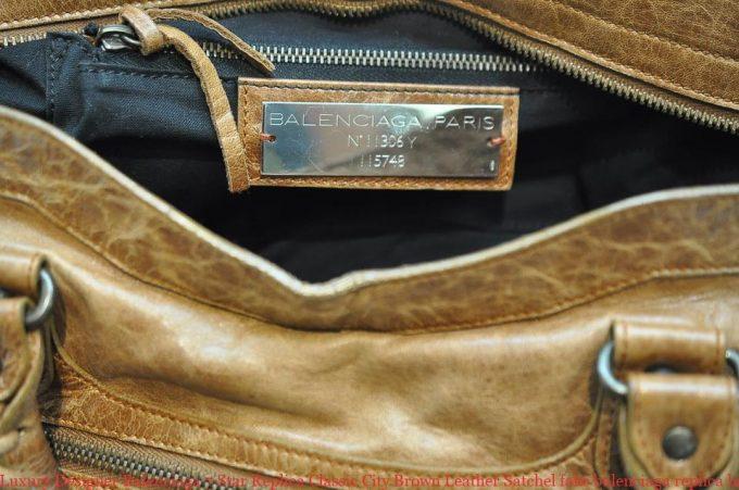 сумки знаменитой фирмы balenciaga