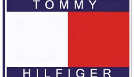 Распознать настоящую обувь, поло, джинсы Tommy Hilfiger