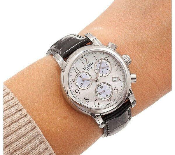цена оригинальных часов