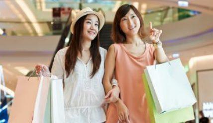 Как адаптировать одежду корейских размеров на русский
