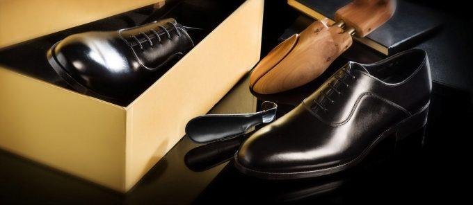 обувные колодки для растяжки