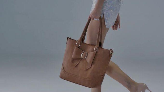 сумки из качественного материала